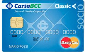 db70b838422b50 Carte di credito BCC: recensioni e opinioni | CarteMigliori.it
