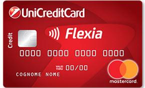 c0c693b53ee5a6 Carte di credito: la guida definitiva | CarteMigliori.it
