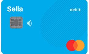 Carta di debito MasterCard Debit (Conto Sella Start)